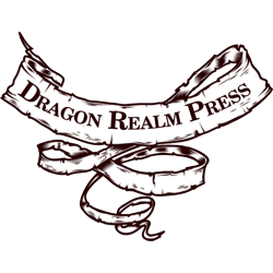 Dragon Realm Press - your one stop shop for all your author needs