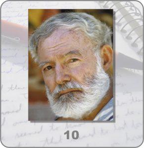 famous-author-10