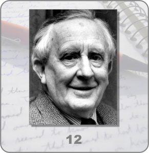 famous-author-12