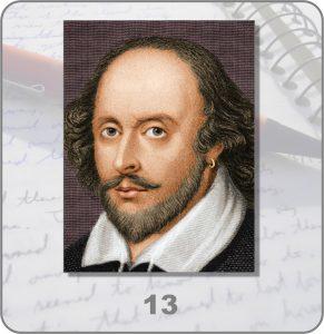famous-author-13