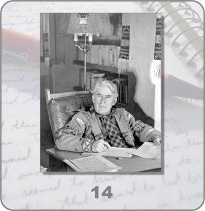 famous-author-14