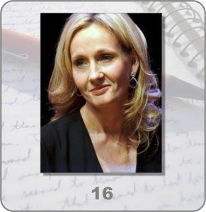 famous-author-16