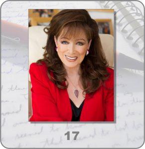 famous-author-17