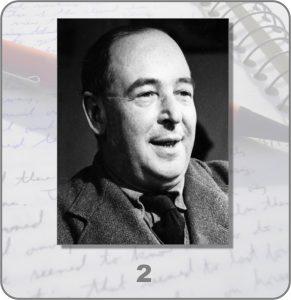 famous-author-2