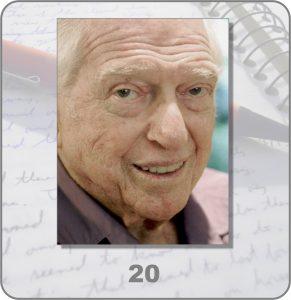 famous-author-20