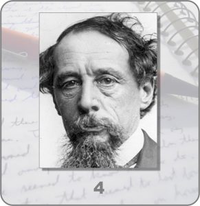 famous-author-4