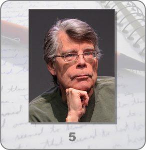 famous-author-5