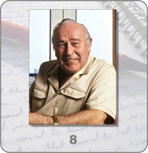 famous-author-8