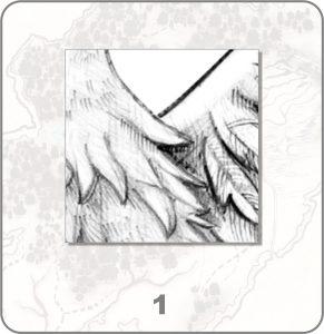 forestium-1