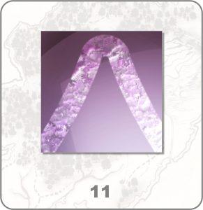 forestium-11