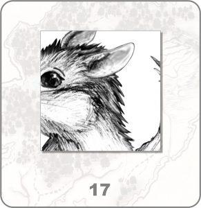 forestium-17