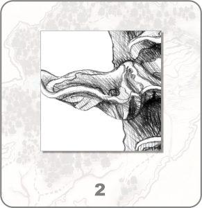 forestium-2