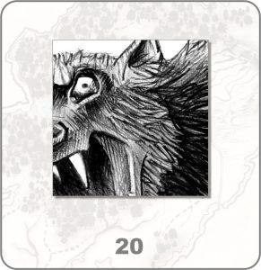 forestium-20