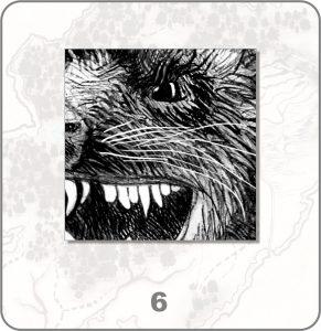 forestium-6