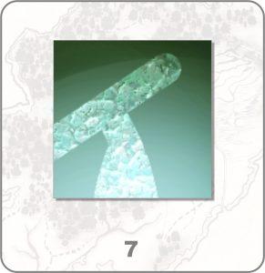 forestium-7