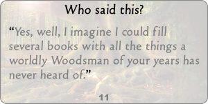 forestium-quotes-11