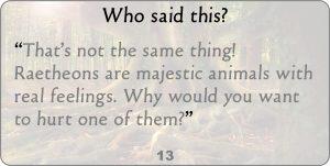 forestium-quotes-13
