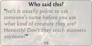 forestium-quotes-15