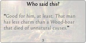 forestium-quotes-3