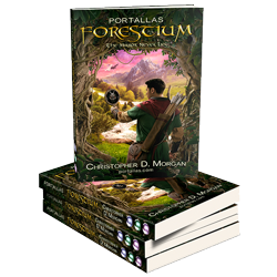 Forestium: The Mirror Never Lies