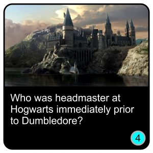 harry-potter-quiz-02