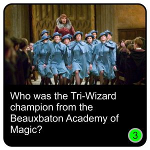 harry-potter-quiz-12