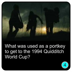 harry-potter-quiz-22