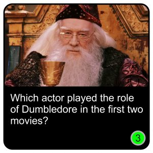 harry-potter-quiz-29