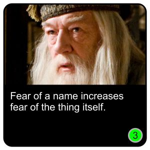 harry-potter-quotes-quiz-1