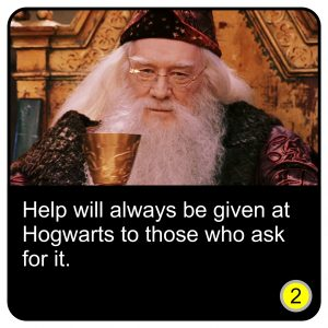 harry-potter-quotes-quiz-10