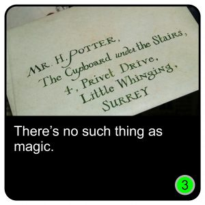 harry-potter-quotes-quiz-13