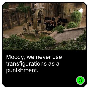 harry-potter-quotes-quiz-14