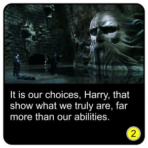 harry-potter-quotes-quiz-15