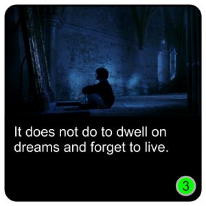 harry-potter-quotes-quiz-18