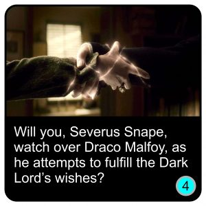 harry-potter-quotes-quiz-19