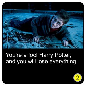 harry-potter-quotes-quiz-21