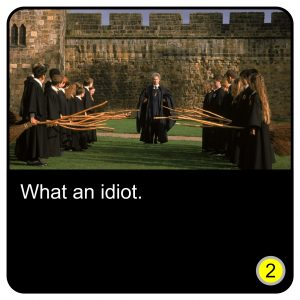 harry-potter-quotes-quiz-29