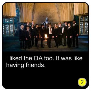 harry-potter-quotes-quiz-33