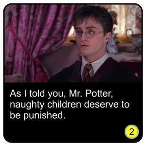 harry-potter-quotes-quiz-34