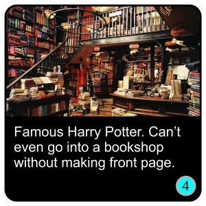 harry-potter-quotes-quiz-4