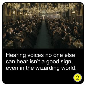 harry-potter-quotes-quiz-5