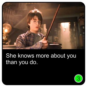 harry-potter-quotes-quiz-8
