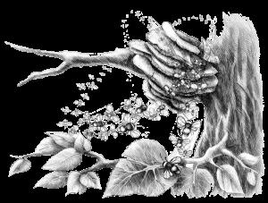 Bangle bees