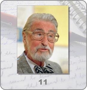 famous-author-11