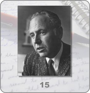 famous-author-15
