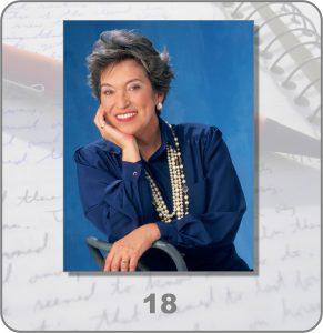 famous-author-18
