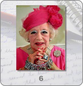 famous-author-6