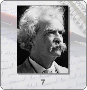 famous-author-7
