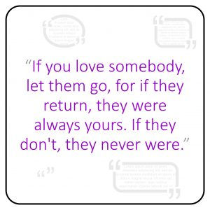 famous-quotes-b-23