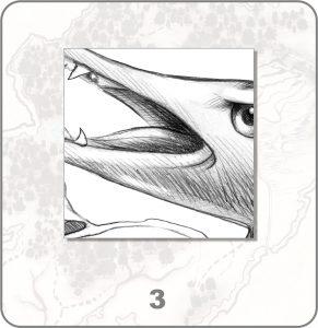 forestium-3